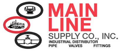 Mainline Supply