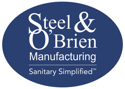 Steel & O'Brien Manufacturing