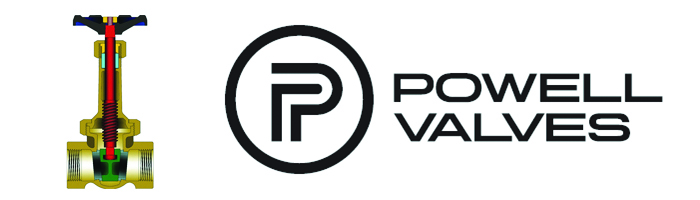 Powell Valve Price Increase